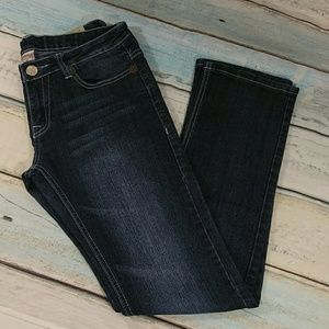 True Religion Jeans Size:30
